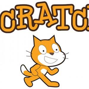 Videojuegos con Scratch